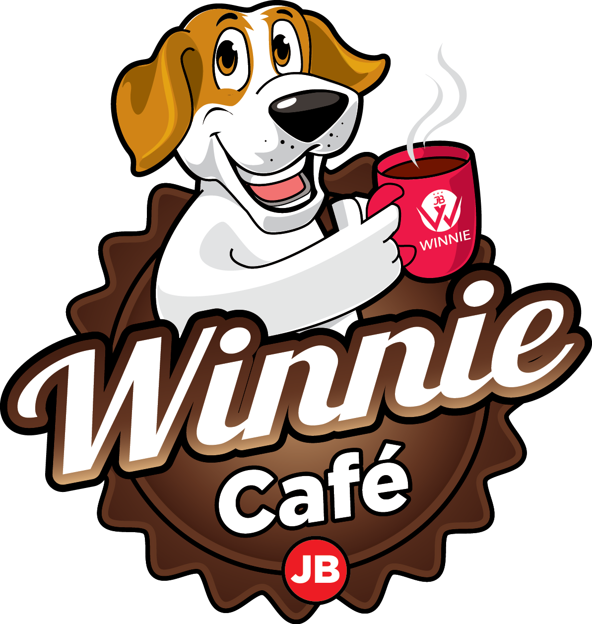Winnie.sk